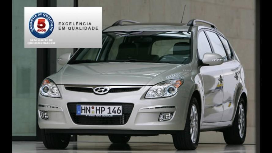 Hyundai na mira do Ministério Público por publicidade enganosa