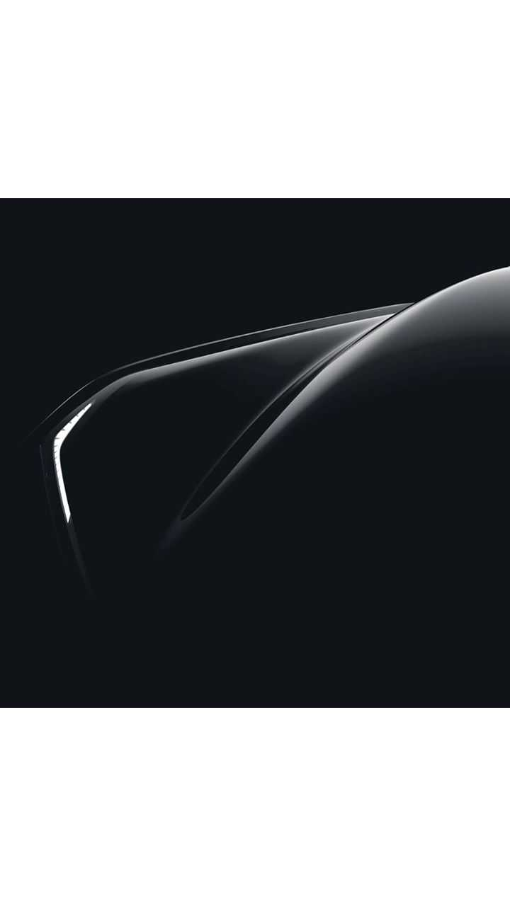 Faraday Future Concept Unveiling Scheduled For CES 2016