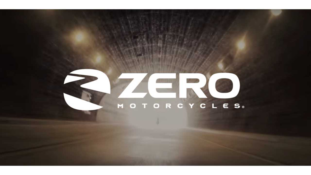 Zero Announces Launch Of Its 2016 Electric Motorcycles
