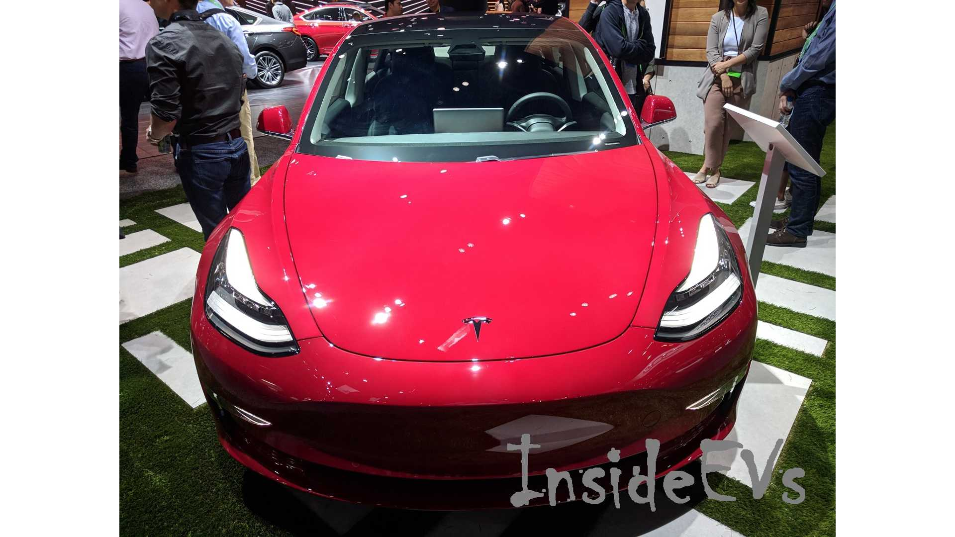 Tesla Model 3 After 6 Months: Durability, Issues, Suggested Improvements
