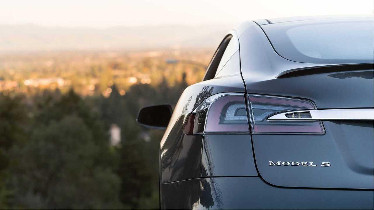 Tesla Model S Sales Hit 100,000 In U.S. Quicker Than Chevy Volt, Nissan LEAF