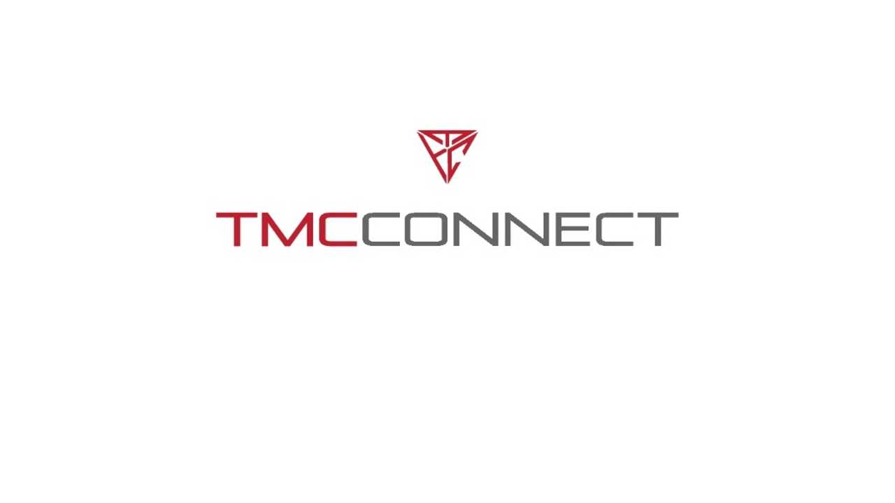 TMC Connect Is Almost Here, Steve Jurvetson Added To Speaker Lineup