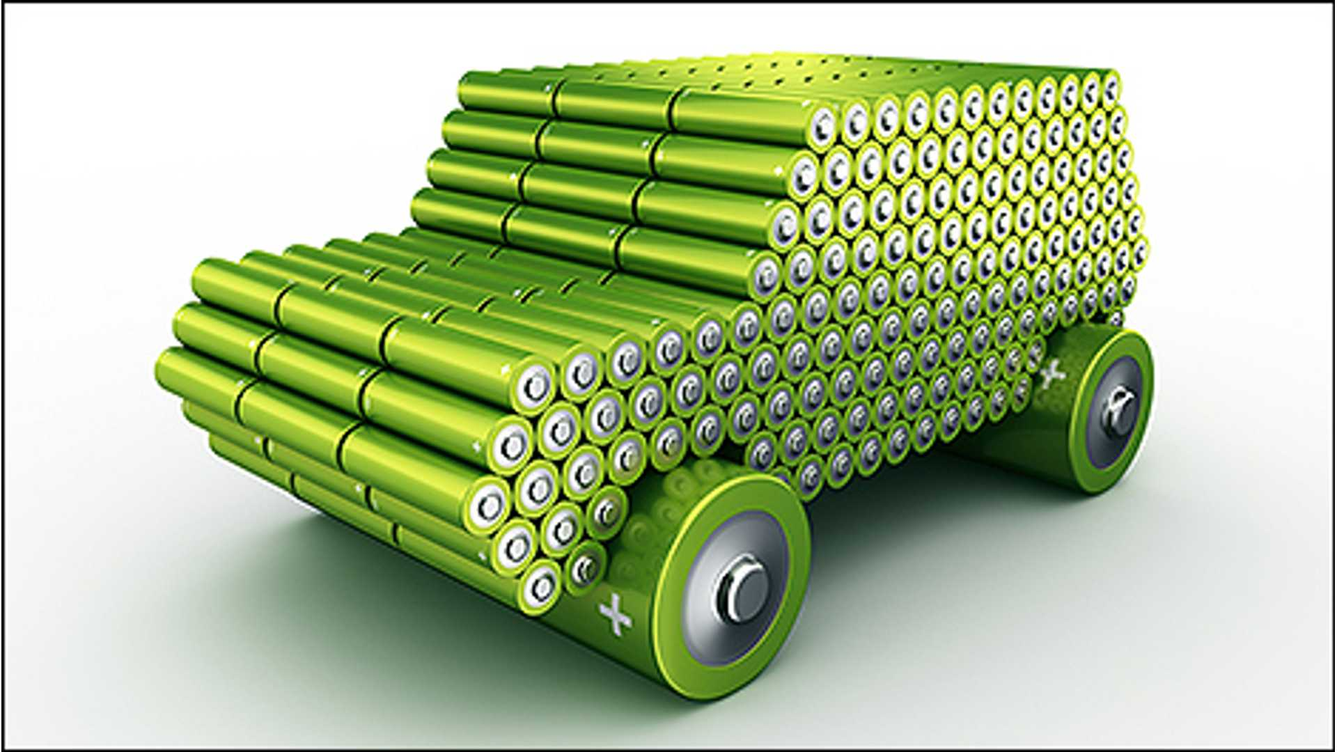Lithium Ion Car Battery >> 400 Growth Predicted For China S Lithium Ion Automotive Battery