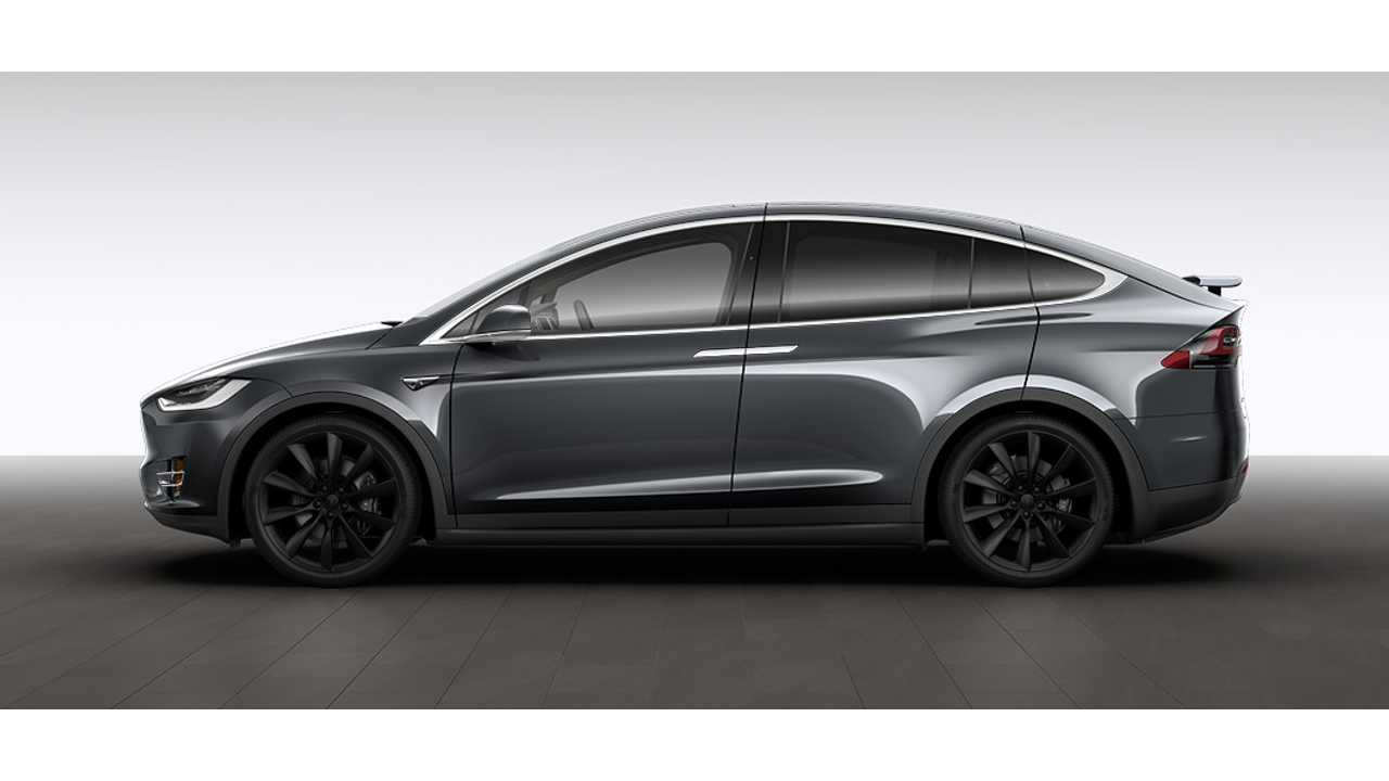 Tesla Jumps To #1 In Global Plug-In Electric Car Sales In 2018 YTD