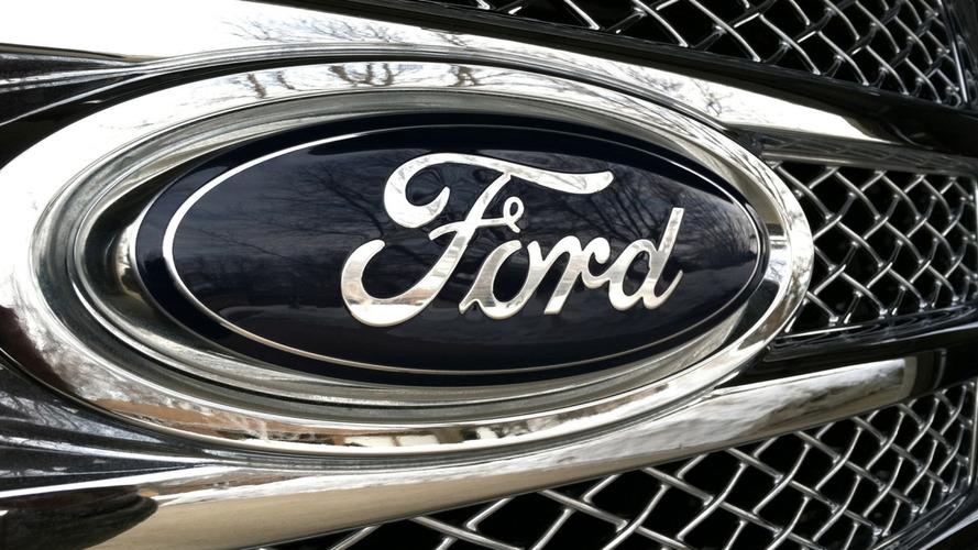 Ford pagará R$ 216 milhões ao Rio Grande do Sul após 16 anos de disputa judicial