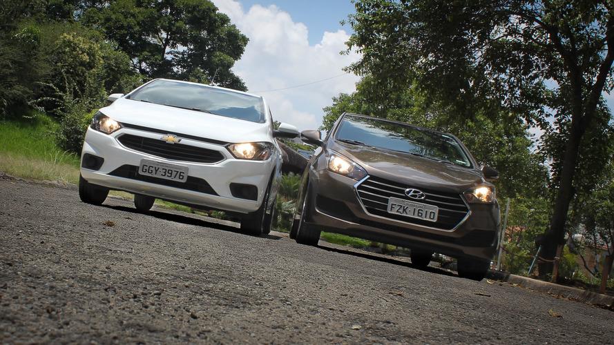Novo sistema de transferência de veículos começa a valer em maio