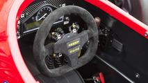 1997 Lola T97-30 F1 Road Car F1R