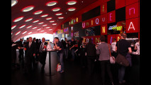 Toyota al Salone di Ginevra 2014