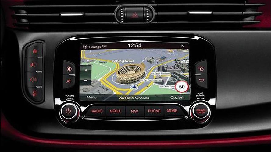 Navigatori auto, soluzioni per tutti i gusti e tutte le tasche
