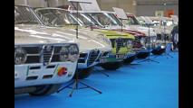 Verona Legend Cars 2017