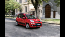 Fiat Panda MY 2017 008
