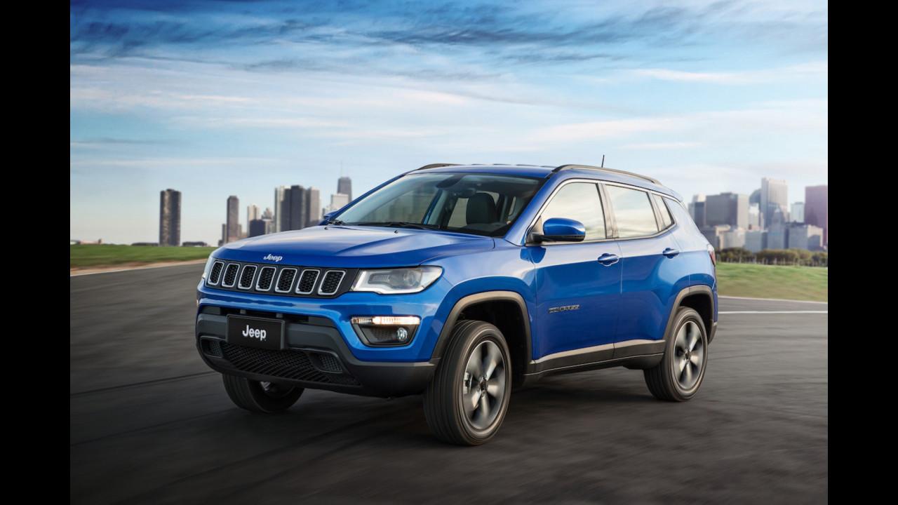 Nuova Jeep Compass 2017 034 49 Di 69