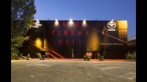 Mazda alla Festa del Cinema di Roma 2015