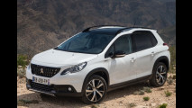 Peugeot 2008 restyling 032