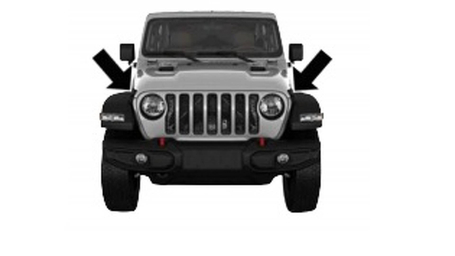 2017 jeep wrangler unlimited service manual