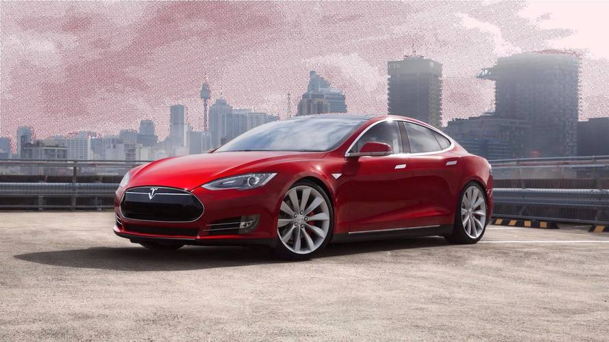 Why You Should Buy A Used Electric Vehicle