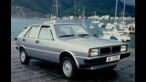 La Saab 600