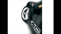 smart roadster Richmond