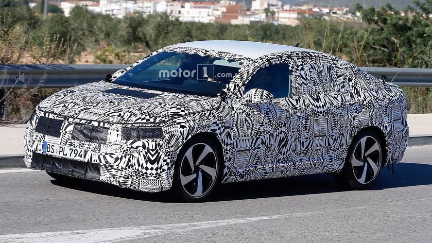 Volkswagen Jetta GLI: versão esportiva ficou para fevereiro