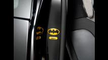 Citroen C2 Batman