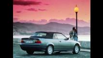 1993 BMW Serie 3 Cabriolet