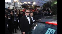Renault al Festival di Cannes 2010