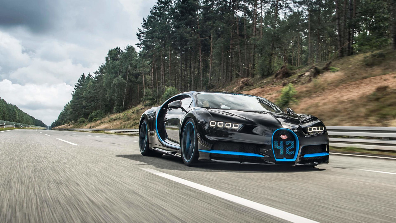 Bugatti Chiron record 42_5