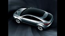Concept Sportback