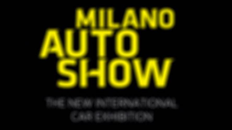 [Copertina] - Le ultime ore del Milano Auto Show