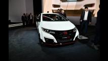 Salone di Ginevra, arriva in Europa la Honda FCV