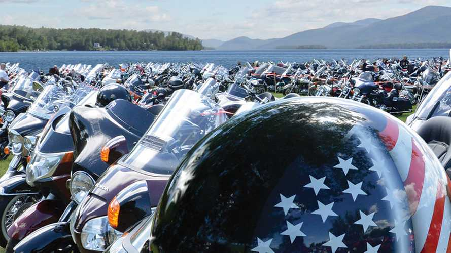Americade Rally Postponed Until July 2020
