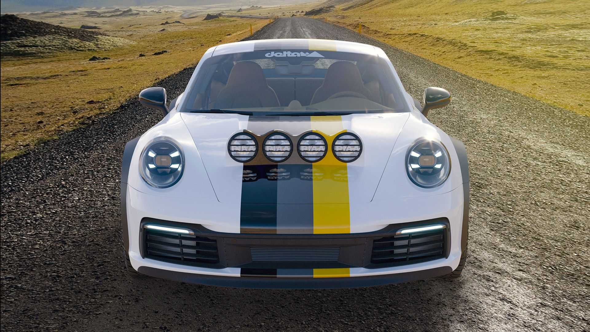 2018 - [Porsche] 911 - Page 20 Delta-4x4-porsche-dakar