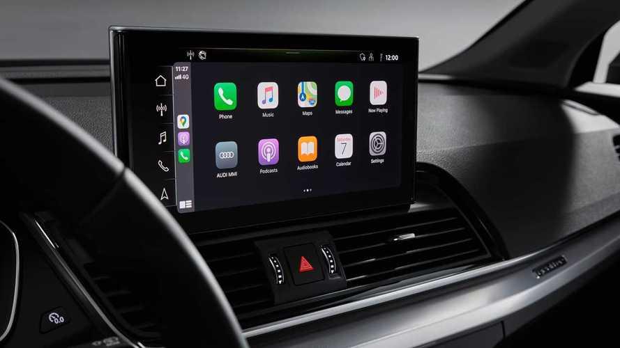Az Audihoz kerülnek a Volkswagen Csoport szoftverfejlesztési feladatai