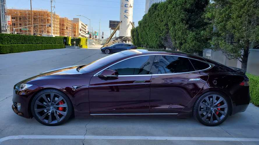 Eddig tartott a Tesla egyeduralma Kínában?
