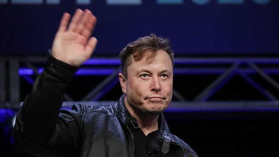 Tesla continue sa progression en Bourse et boucle un quatrième trimestre de suite dans le vert