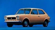 Fiat 127 (1971-1987): Kennen Sie den noch?