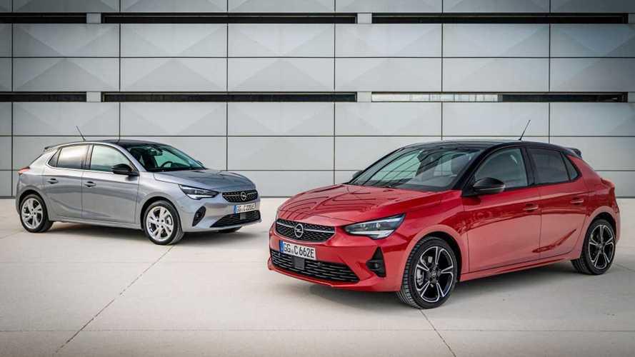 Opel Corsa 2020 Edition 1.5D 100 CV, Guía de compra: diésel solvente