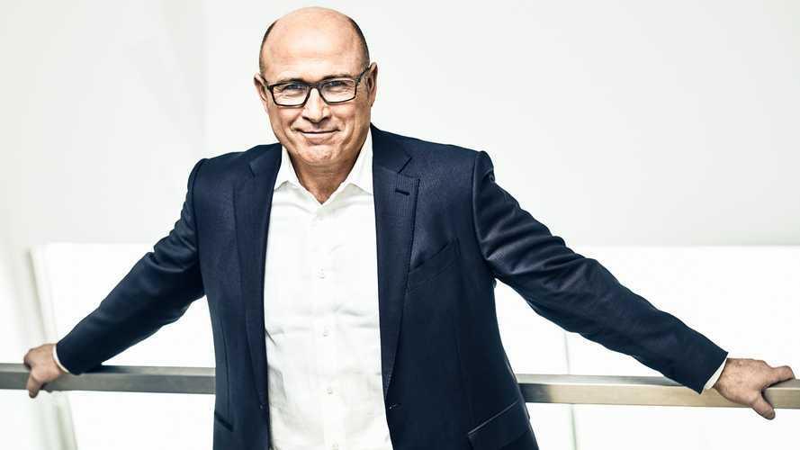 Le patron de Škoda quittera ses fonctions à la fin du mois