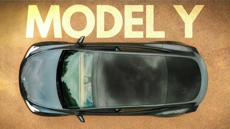 Tesla Model Y: Comprehensive Review | Does It Live Up To All The Hype?