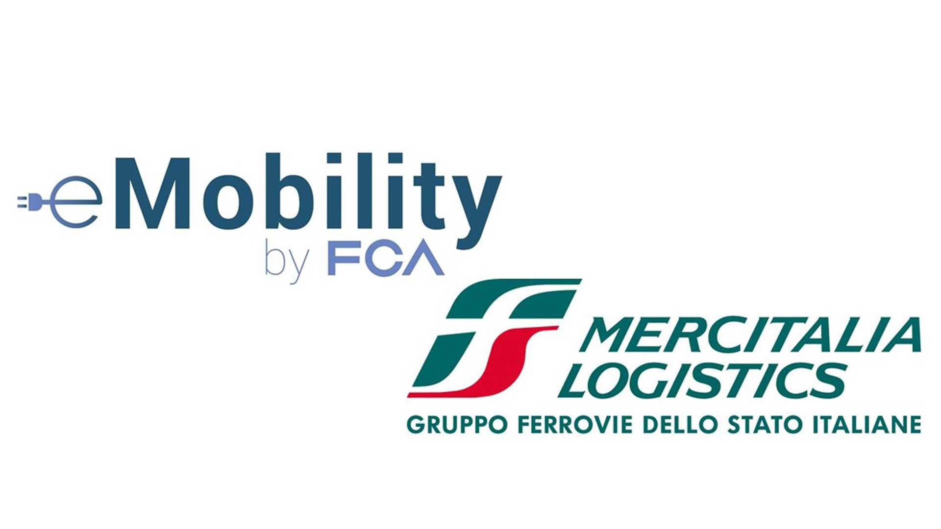 Situazione FCA - Pagina 3 E-mobilty-fca-e-mercitalia-logistics