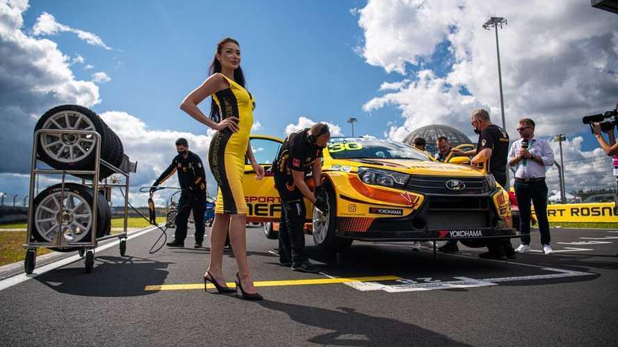 Почему гонки в Казани не бывают скучными?
