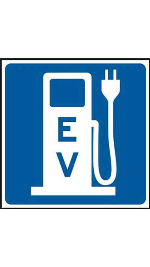 Op Ed:  Terminology Battle - EV vs Plug-In