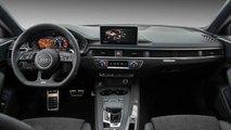 Audi RS 4 Avant 2019 - Lançamento no Brasil