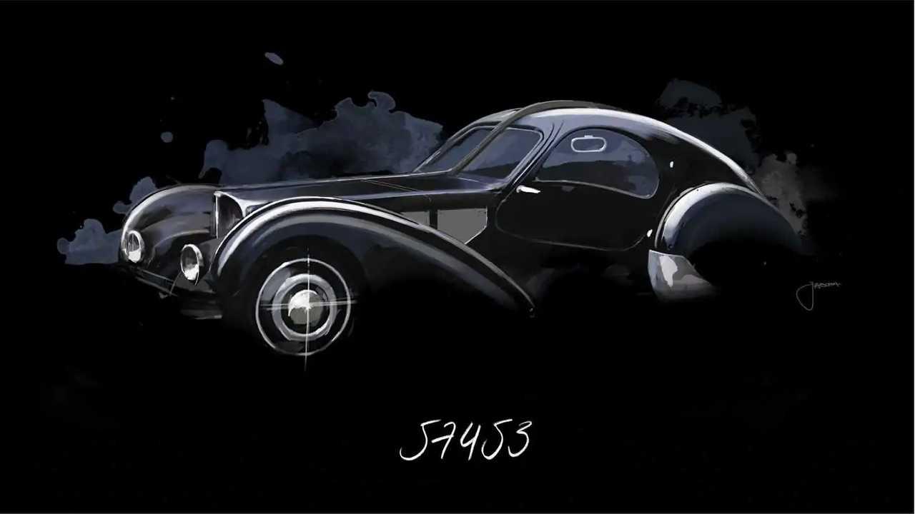 bugatti-type-57-sc-atlantic-nr-57453-la-voiture-noire