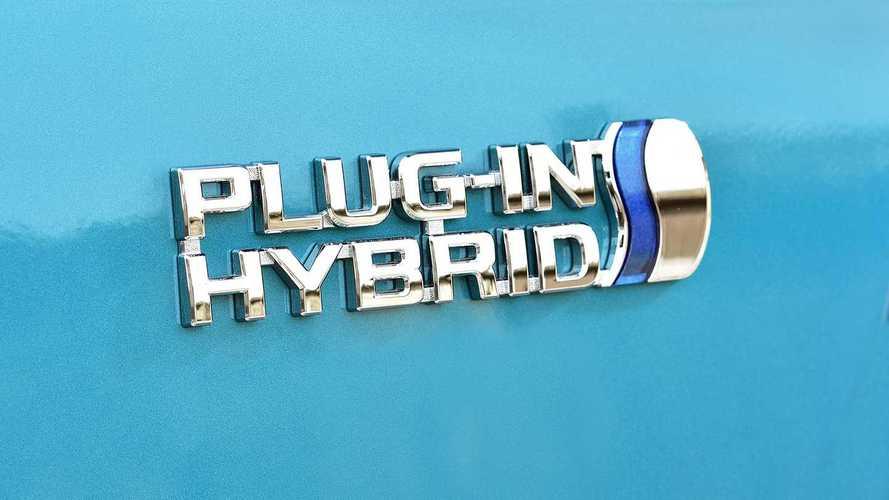10 modelli di auto che offrono più di una soluzione ibrida
