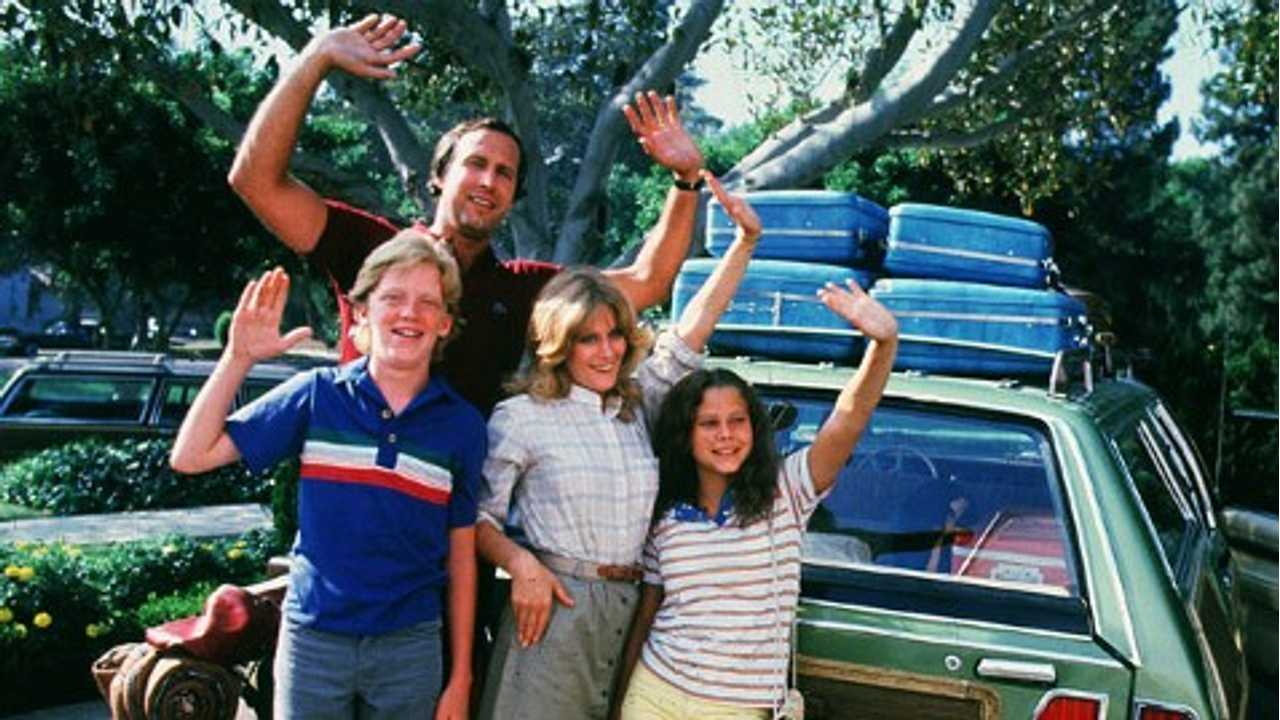 ko_national_lampoons_vacation_dm_121003_wblog