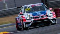 Volkswagen Motorsport 2018: Vier Titel und ein starkes Finale