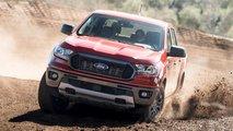 ford ranger performance power pack