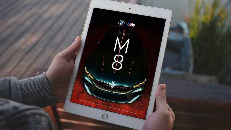Продажи премиальных машин в России уходят в онлайн