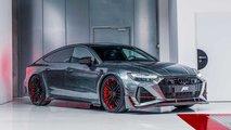 ABT Audi RS7-R